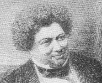 a biography of alexandre dumas Alexandre dumas (born 24 july, 1802 at villers-cotterêts, died 5 december 1870 at dieppe) was a french writer of haitian descent he is famous for writing the three.